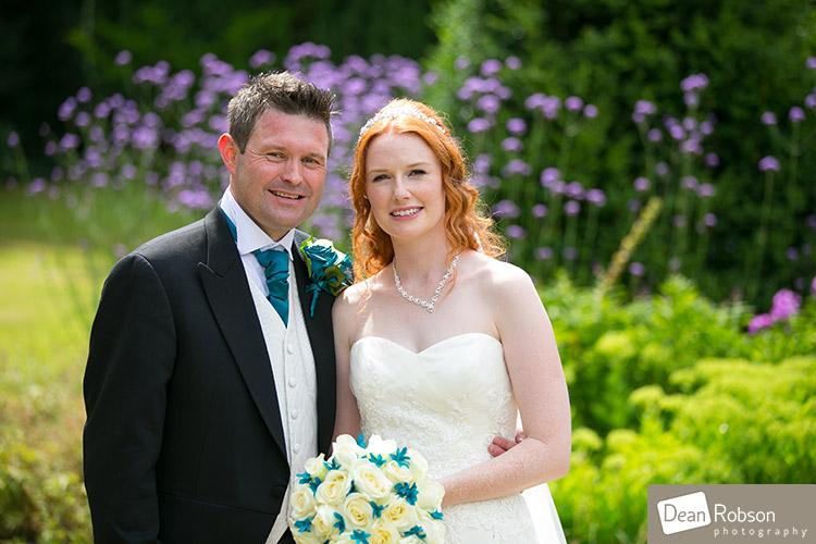 2014-July-Hunton-Park-Wedding_16