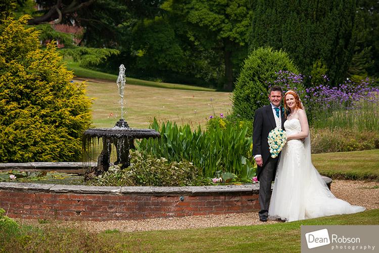 2014-July-Hunton-Park-Wedding_17
