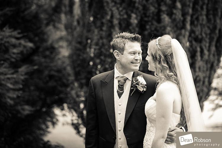 2014-July-Hunton-Park-Wedding_20