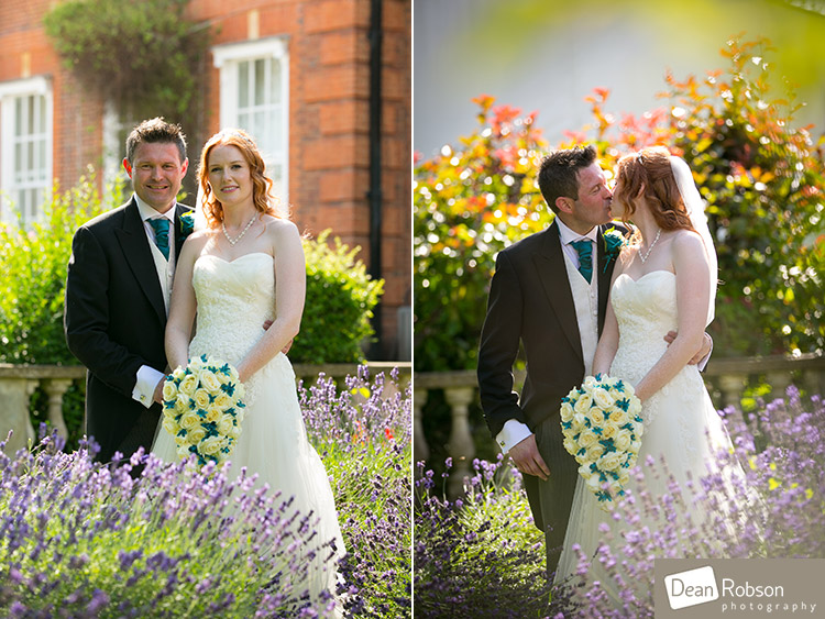 2014-July-Hunton-Park-Wedding_23