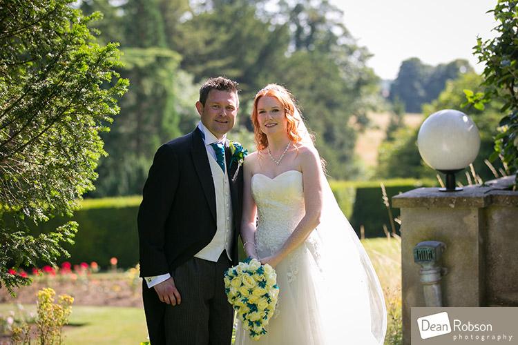 2014-July-Hunton-Park-Wedding_24