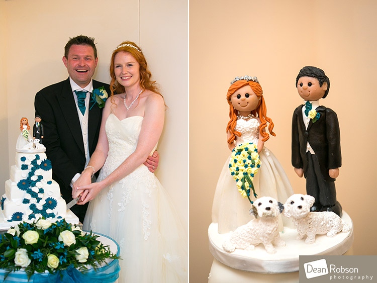 2014-July-Hunton-Park-Wedding_31