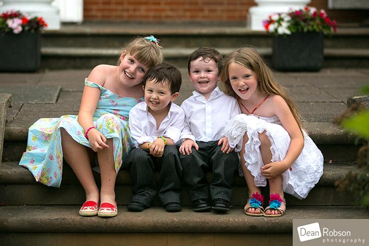 2014-July-Hunton-Park-Wedding_32