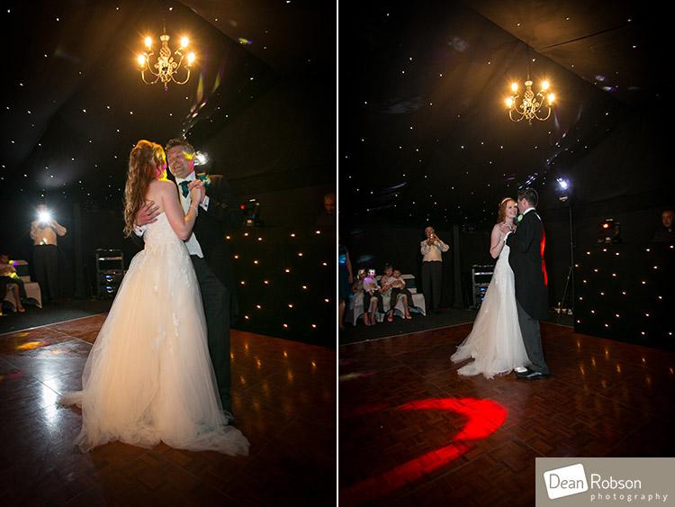 2014-July-Hunton-Park-Wedding_33