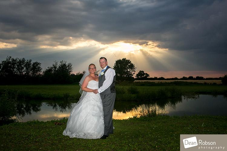 2014-Reid-Rooms-Wedding-Photography_01