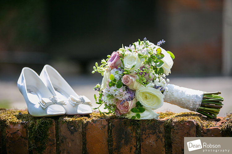 2014-Reid-Rooms-Wedding-Photography_03