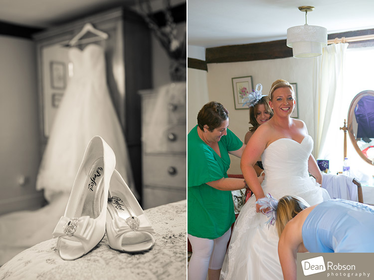 2014-Reid-Rooms-Wedding-Photography_04