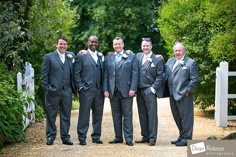 2014-Reid-Rooms-Wedding-Photography_05