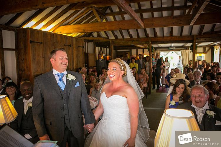 2014-Reid-Rooms-Wedding-Photography_10
