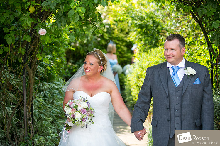 2014-Reid-Rooms-Wedding-Photography_11