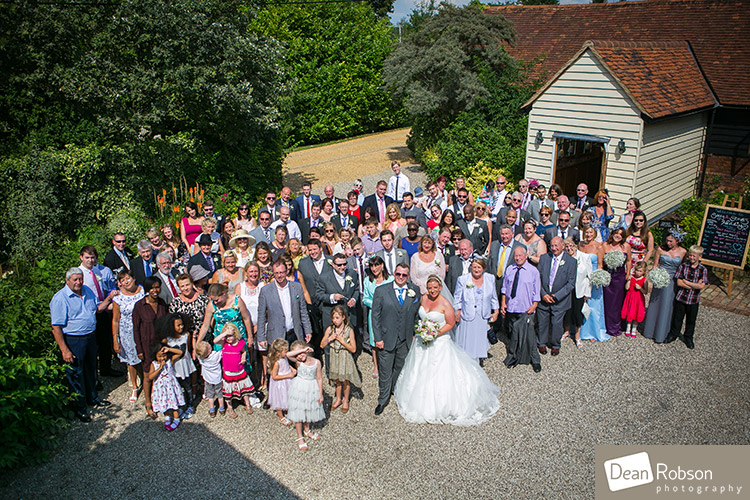 2014-Reid-Rooms-Wedding-Photography_13