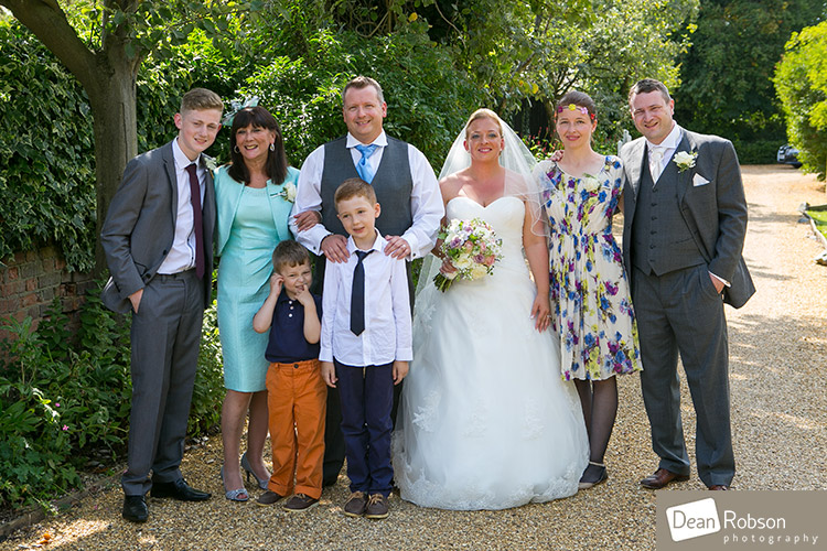 2014-Reid-Rooms-Wedding-Photography_15