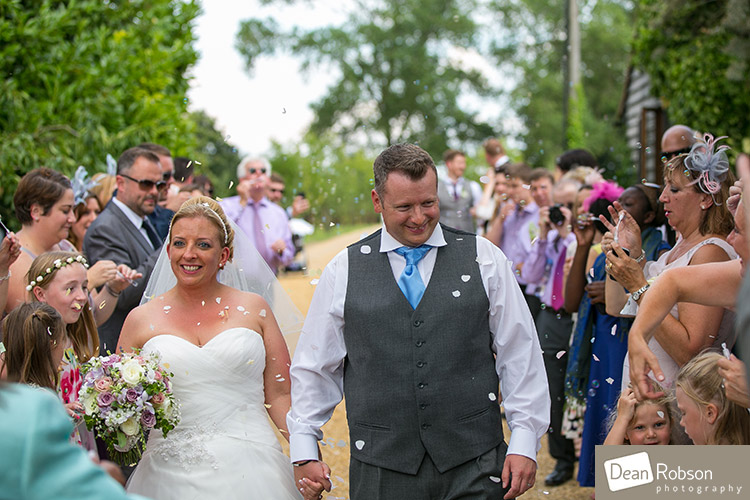 2014-Reid-Rooms-Wedding-Photography_22