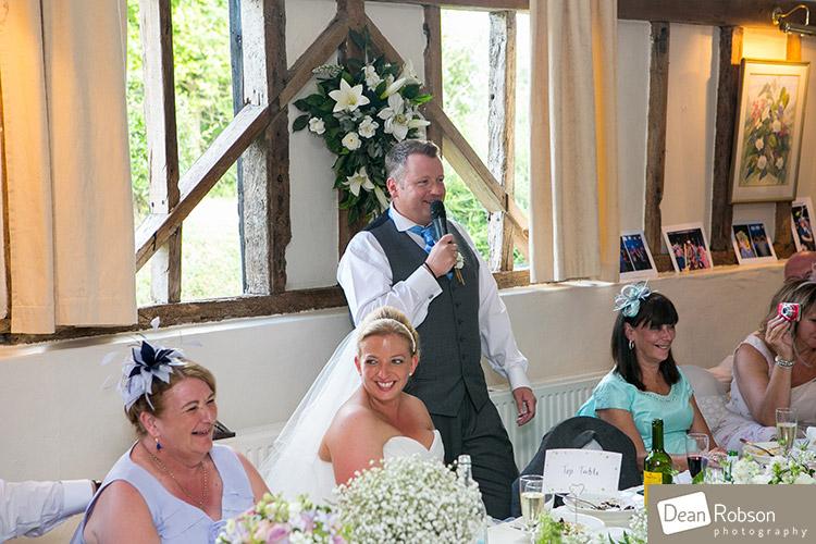 2014-Reid-Rooms-Wedding-Photography_28