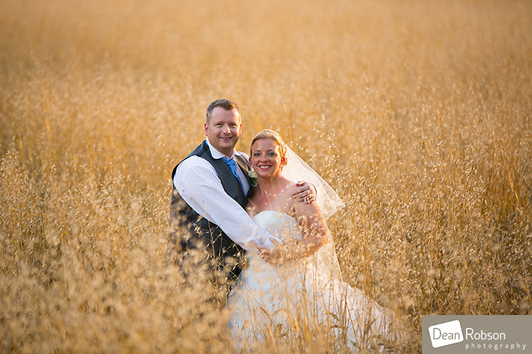 2014-Reid-Rooms-Wedding-Photography_31