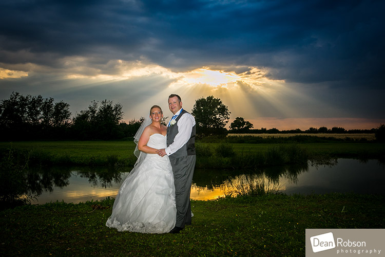 2014-Reid-Rooms-Wedding-Photography_36