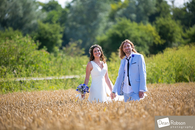 The-Garden-Barn-wedding_01