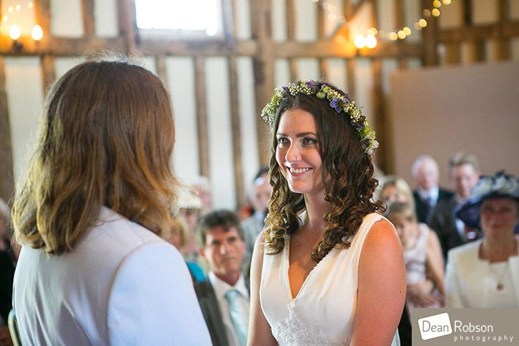 The-Garden-Barn-wedding_12