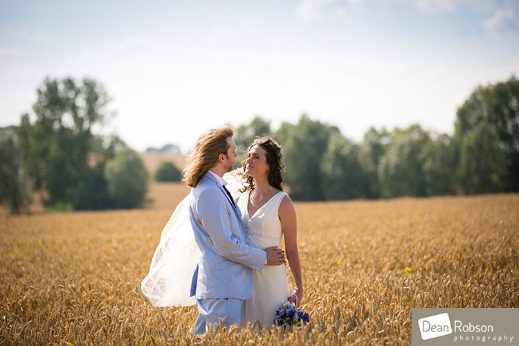 The-Garden-Barn-wedding_18