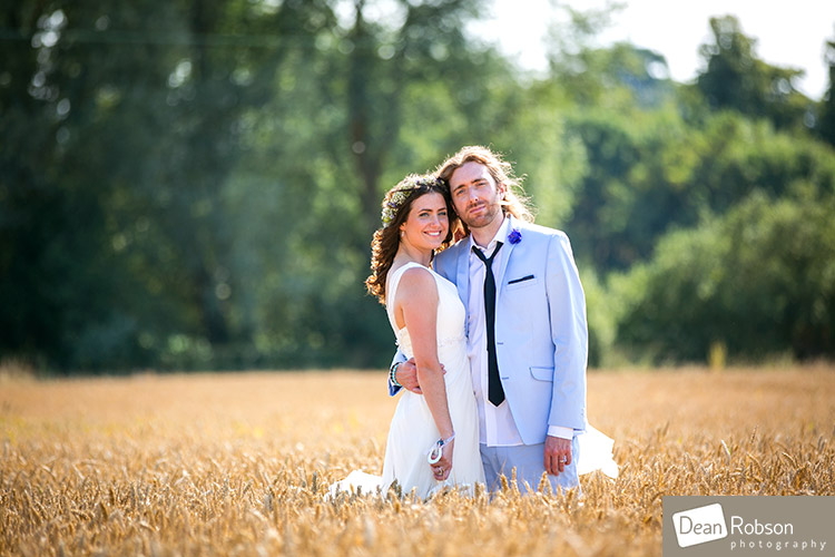 The-Garden-Barn-wedding_19