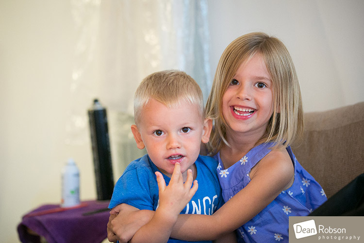 August14-Blake-Hall-Photography_06