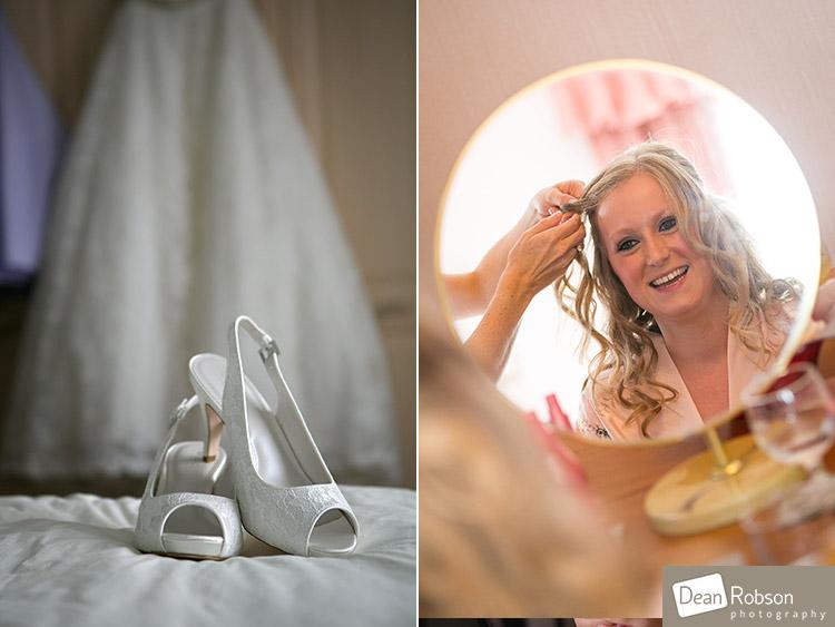 Blake-Hall-August-Wedding-2014_05