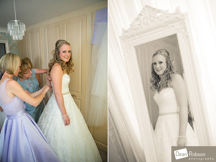 Blake-Hall-August-Wedding-2014_07