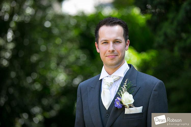 Blake-Hall-August-Wedding-2014_08