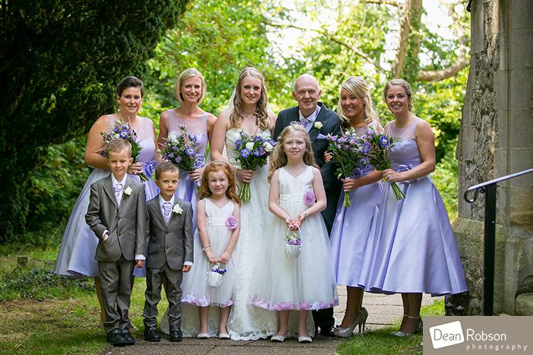 Blake-Hall-August-Wedding-2014_10