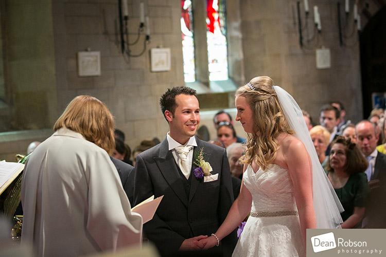 Blake-Hall-August-Wedding-2014_11