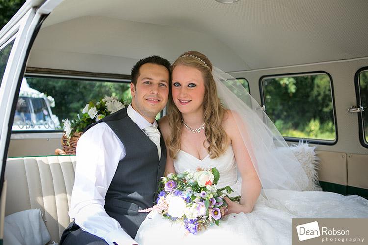 Blake-Hall-August-Wedding-2014_14