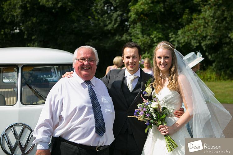 Blake-Hall-August-Wedding-2014_15