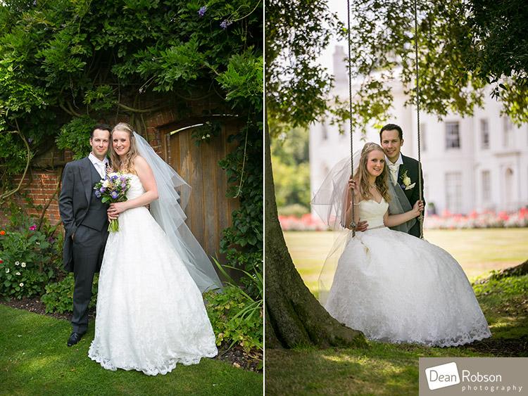 Blake-Hall-August-Wedding-2014_19