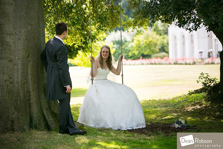 Blake-Hall-August-Wedding-2014_21