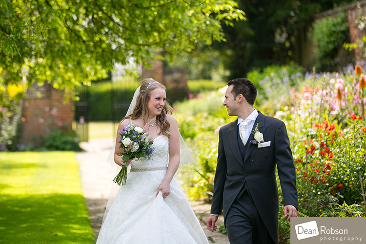Blake-Hall-August-Wedding-2014_22