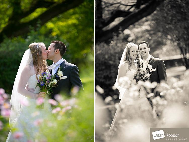 Blake-Hall-August-Wedding-2014_23