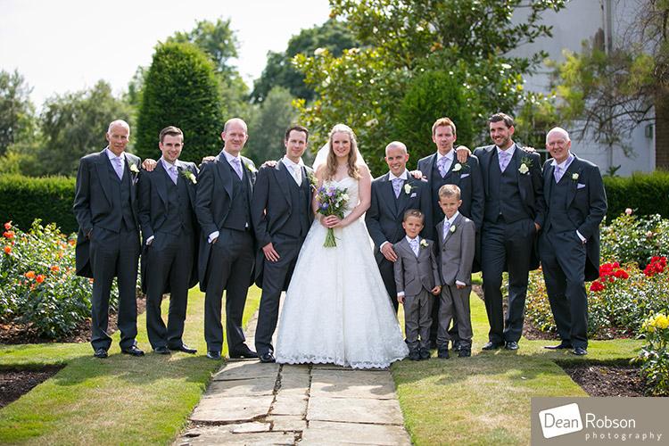 Blake-Hall-August-Wedding-2014_28