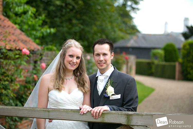 Blake-Hall-August-Wedding-2014_29