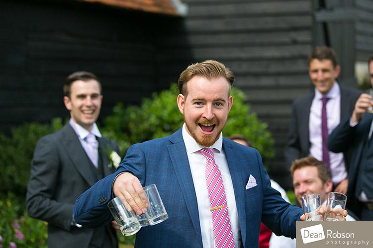 Blake-Hall-August-Wedding-2014_30