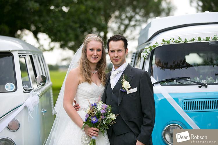 Blake-Hall-August-Wedding-2014_31