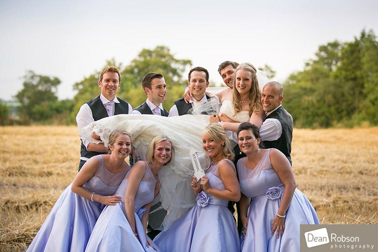 Blake-Hall-August-Wedding-2014_34
