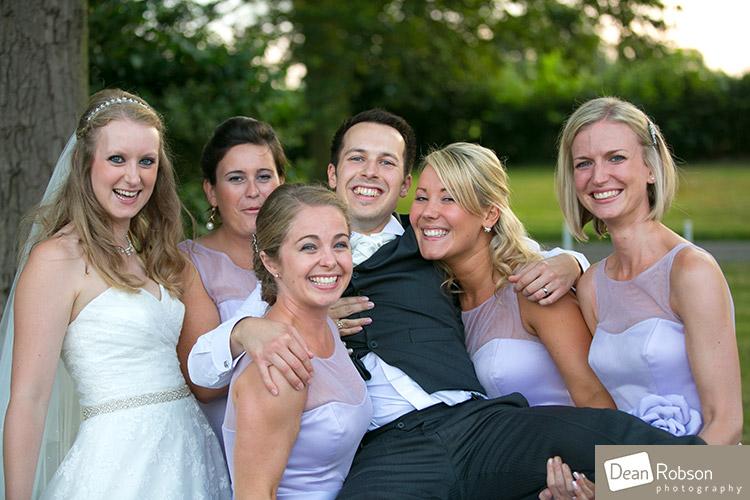 Blake-Hall-August-Wedding-2014_35