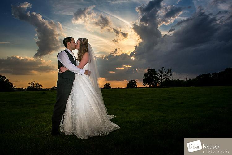 Blake-Hall-August-Wedding-2014_37