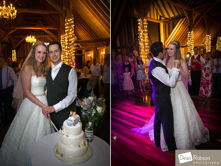 Blake-Hall-August-Wedding-2014_38