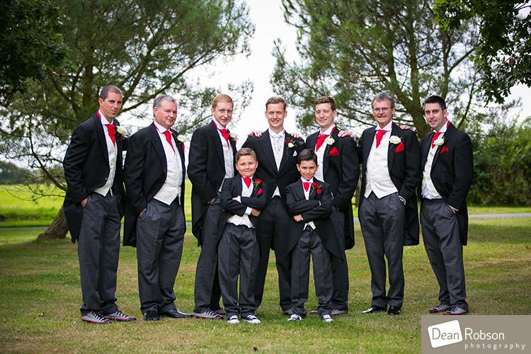 Blake-Hall-Wedding-Aug-20014_08