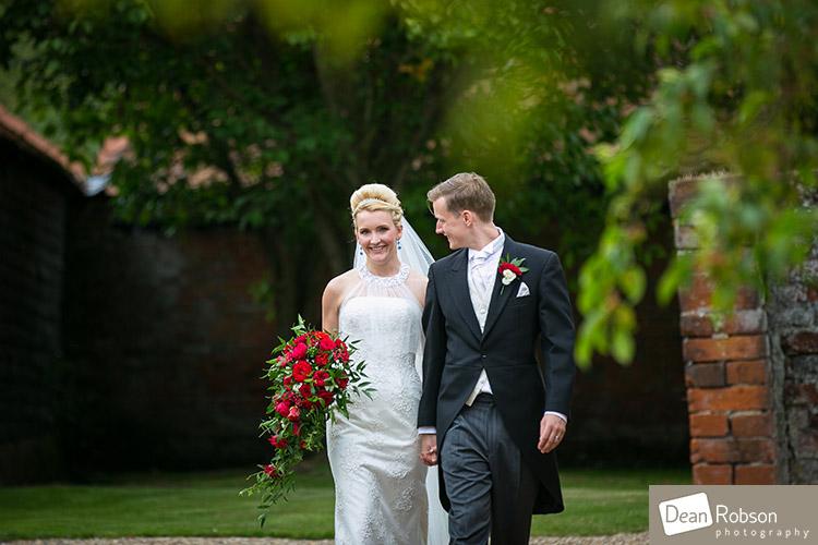 Blake-Hall-Wedding-Aug-20014_17