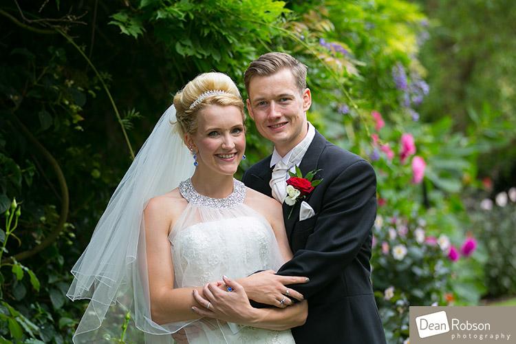 Blake-Hall-Wedding-Aug-20014_18