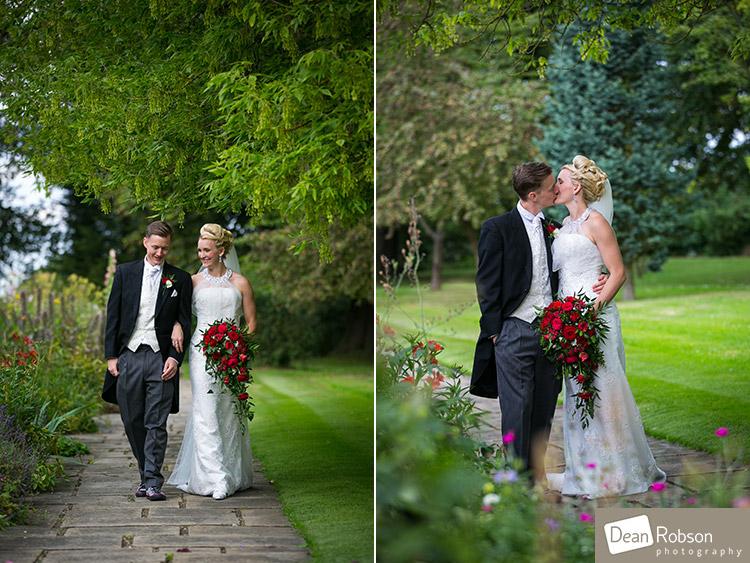 Blake-Hall-Wedding-Aug-20014_23