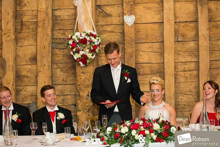 Blake-Hall-Wedding-Aug-20014_33