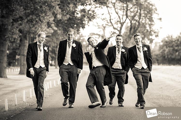 Blake-Hall-Wedding-Aug-20014_34